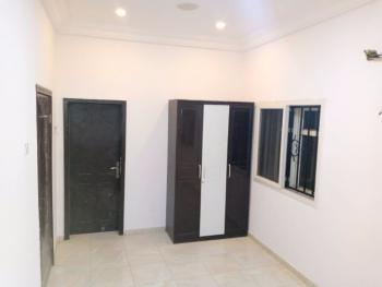 Luxurious Studios Flat, Lekki Phase 1, Lekki, Lagos, Self Contained (single Rooms) for Rent
