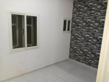 Luxurious Serviced Mini Flat, Lekki Phase 1, Lekki, Lagos, Mini Flat for Rent