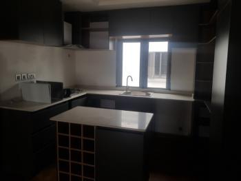 1 Luxury Apartment Mini Flat, Orchid Road, Lafiaji, Lekki, Lagos, Mini Flat for Rent