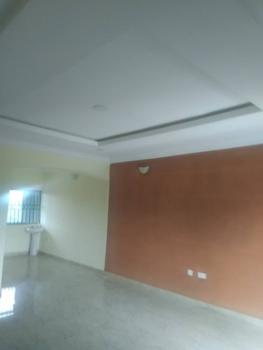 Luxury 2 Bedroom Apartment with Excellent Facilities, Beechwood Estate, Shapati, Ibeju Lekki, Lagos, Flat for Rent
