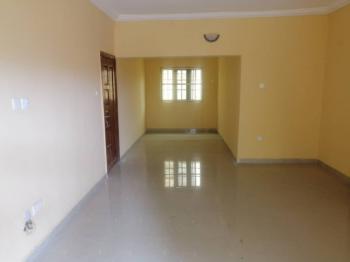 3 Bedroom Flat, Mega Chicken, Ikota, Lekki, Lagos, Flat for Rent