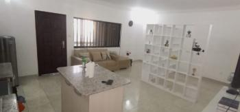 Luxury Superb Studio Apartment, By Fourpoints Hotel, Oniru, Victoria Island (vi), Lagos, Self Contained (single Rooms) for Rent