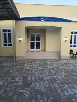 Pure Water Factory at Ado Ajah Lagos, Ado Ajah Lagos, Ado, Ajah, Lagos, Factory for Sale