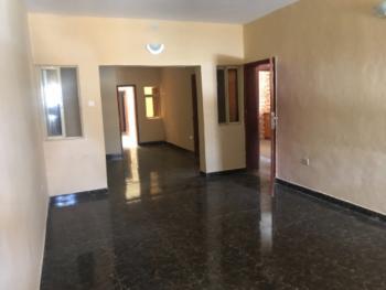 Massive 3 Bedroom Apartment, Ikate, Lekki, Lagos, Flat for Rent