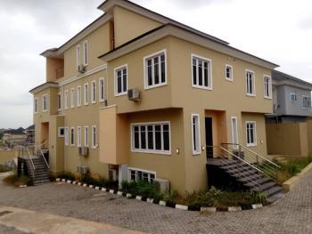 Brand New 5 Bedroom Duplex, Gra, Magodo, Lagos, House for Rent