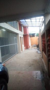 Nice Mini Flat, Ajao Estate, Isolo, Lagos, Mini Flat for Rent
