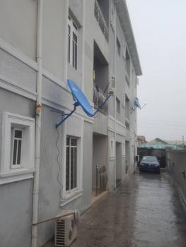 a Room in a Flat, Seaside Estate, Badore, Ajah, Lagos, Flat for Rent