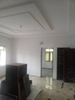 Brand New 2 Bedroom Flat, Sangotedo Axis, Sangotedo, Ajah, Lagos, Flat for Rent