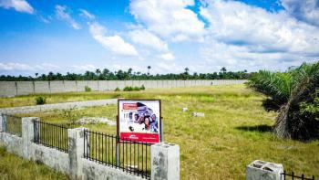 Land with Government Approved Excision., Hopewell Park Estate,  at Otolu., Ogogoro, Ibeju Lekki, Lagos, Mixed-use Land for Sale
