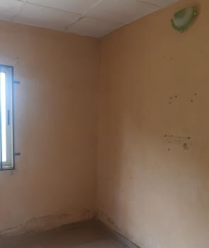 Single Room Self Contained Apartment., Estate Before Abijo, Sangotedo, Ajah, Lagos, Self Contained (single Rooms) for Rent