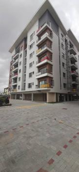 3 Bedroom Flat, Ikate, Lekki, Lagos, Flat for Sale