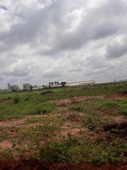 Land in Berry Courts, Located By International Brewery Shagamu Interchange Off Lagos Ibadan, Obafemi Owode, Ogun, Mixed-use Land for Sale
