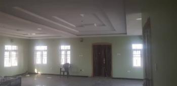 Newly Built 2 Bedroom Flat, Harmony Estate, Ifako, Gbagada, Lagos, Flat for Rent