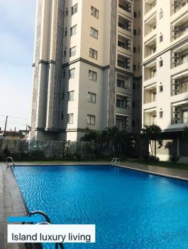 Exquisite En-suite 4 Bedrooms Apartment, Victoria Island (vi), Lagos, Flat for Rent