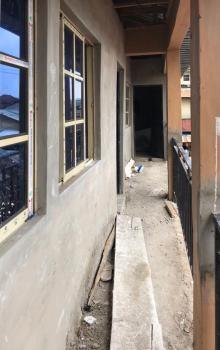 Newly Built and Tastefully Finished Mini Flat, Somolu, Onipanu, Shomolu, Lagos, Mini Flat for Rent