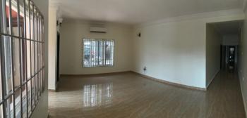 Luxury Spacious 2 Bedroom Apartment, Oniru, Victoria Island (vi), Lagos, Flat for Rent