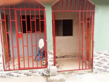 Lovely Mini Flat, Ikorodu, Lagos, Mini Flat for Rent