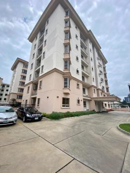 Spacious 4 Bedroom Apartment, Old Ikoyi, Ikoyi, Lagos, Flat for Rent