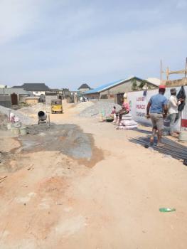 Heritage Garden, Heritage Garden Eleranigbe, Eleranigbe, Ibeju Lekki, Lagos, Residential Land for Sale