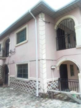 Luxurious Room and Parlour Self Contained, Rockstone Estate, Badore, Ajah, Lagos, Mini Flat for Rent