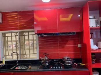 Luxury 4 Bedroom Duplex, Happy Peoples Estate, Magboro, Ogun, Detached Duplex for Sale