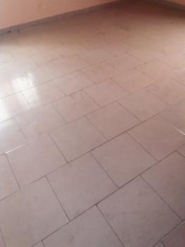 3 Bedroom Apartment, Badore, Ajah, Lagos, Flat for Rent