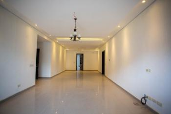 Luxurious 3 Bedroom Apartment with Fitted Kitchen and Bq, Off Bishop Aboyade Cole Street, Victoria Island (vi), Lagos, Flat for Rent