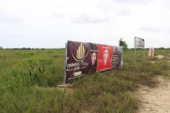 Government Approved Dry Land with Over 80% Returns on Investment, Eleko, Ibeju Lekki, Lagos, Residential Land for Sale