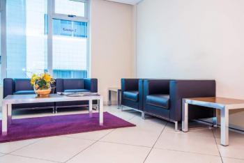 Luxurious Office Space Available, Victoria Island (vi), Lagos, Office Space for Rent