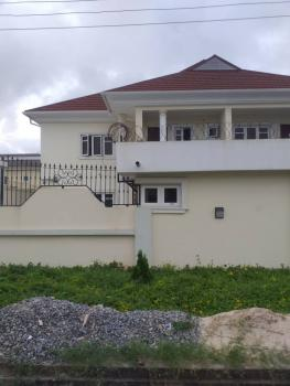 Luxurious Newly Built  2 People in a Compound 3 Bedroom Flat, Lekki Phase 1, Lekki, Lagos, Flat for Rent