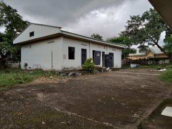 Residential Land, 5th Avenue, Gwarinpa, Abuja, Residential Land for Sale