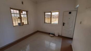 Lovely Luxurious and Spacious Miniflat in a Serene Environment, Salem, Lekki Phase 1, Lekki, Lagos, Mini Flat for Rent