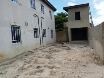 Newly Built Mini Flat, Awoyaya, Ibeju Lekki, Lagos, Mini Flat for Rent