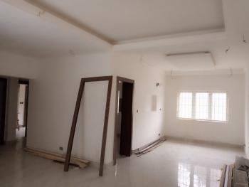Brand New 2 Bedroom Flat, Gwarinpa, Abuja, Flat for Rent