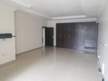 Lovely 4 Bedroom Terrace Apartment, Off Banana Island Estate, Mojishola Onikoyi Estate, Banana Island, Ikoyi, Lagos, Terraced Duplex for Sale