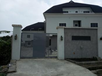 Newly Built Two Bedroom Flat, Lekki Scheme 2, Ogombo, Ajah, Lagos, Flat for Rent