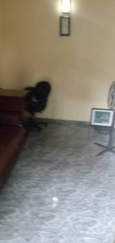 Newly Built Luxury 1 Bedroom Fully Furnished and Fully Serviced Upper, Fct, Katampe (main), Katampe, Abuja, Mini Flat for Rent