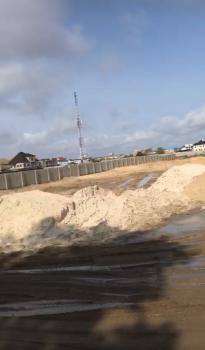 Dry Land, Conservation Center, Lekki Phase 1, Lekki, Lagos, Mixed-use Land for Sale