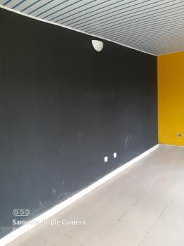 Neatly Finished 2 Bedroom Apartment (upstairs) Spacious Living Area., Olokonla, Ajah, Lagos, Flat for Rent