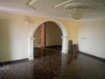 Executive 3 Bedroom Flat All Rooms Ensuite, Off Ola Street, Ayo-alabi, Oke-ira, Ogba, Ikeja, Lagos, Flat for Rent