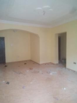 Brandnew 2 Bedroom Flat, Greenville Estate Badore Addo, Badore, Ajah, Lagos, Flat for Rent