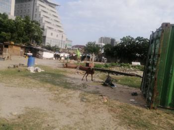 Land, Shoprite Road, Oniru, Victoria Island (vi), Lagos, Mixed-use Land for Sale