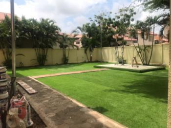 Very Sharp Mini Flat, Lekki Phase 2, Lekki, Lagos, Mini Flat for Rent