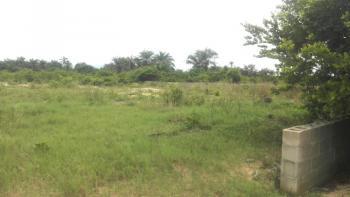 Residential Land for Mini Estate, Ibeju Lekki, Lagos, Residential Land for Sale
