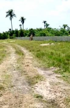 Land with Government Approved Excision, Edge Town Estate., Ogogoro, Ibeju Lekki, Lagos, Mixed-use Land for Sale