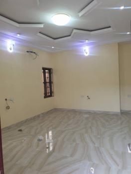Brand New Tastefully Finished 3 Bedroom Flat, Aguda, Surulere, Lagos, Flat for Rent
