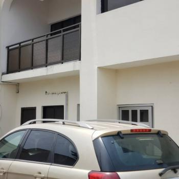 Nicely Built Spacious 6 Bedroom Duplex., Festac, Amuwo Odofin, Lagos, Semi-detached Duplex for Sale