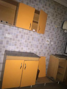 Room Self Contained, Shared Apartment, Ado, Ajah, Lagos, Self Contained (single Rooms) for Rent