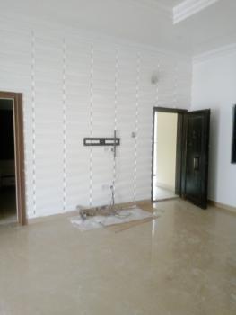 Executive Serviced 2 Bedroom, Off Odudu Eleyo Street, Oniru, Victoria Island (vi), Lagos, Flat for Rent
