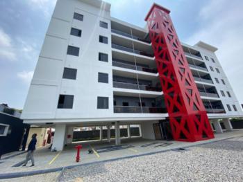 Luxury 3 Bedroom Fully Serviced Apartment., Old Ikoyi, Ikoyi, Lagos, Mini Flat for Sale